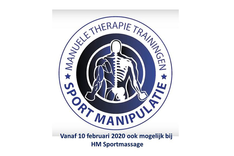 Sportmanipulatie_HM