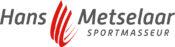 HM_Sportmassage_Logo